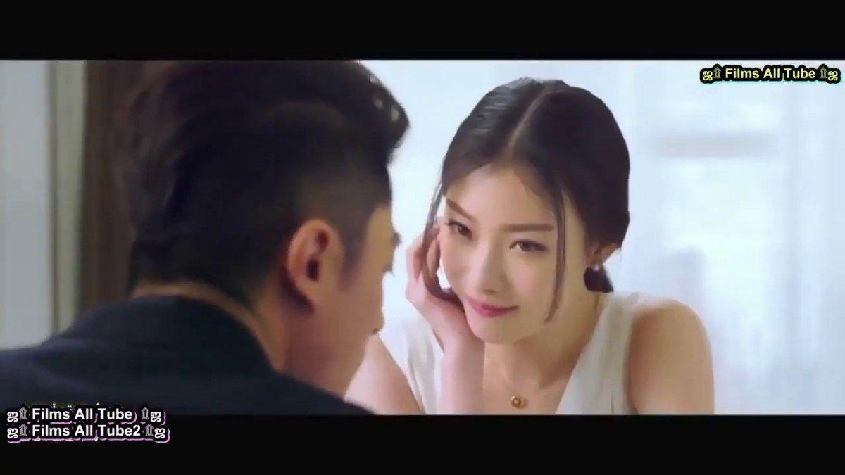 فيلم كوري رومانسي كوميدي مترجم جودة عالية Film Incoming Call Screenshot