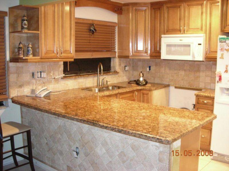 Do It Yourself Kitchen Design Custom Design