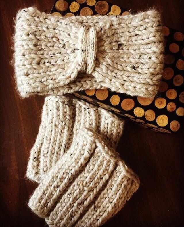 Fashion For Fall!  #tipit #Fashion #Trusper #Tip