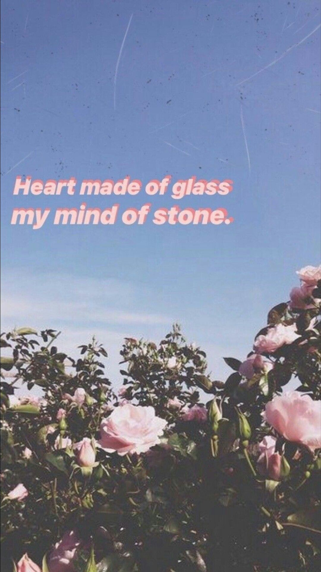 I Love You Aesthetic Quotes
