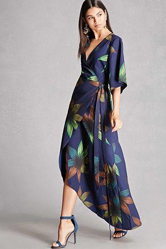 47562847d6c8 New Arrivals Dresses. Květinové ŠatyDámská ...