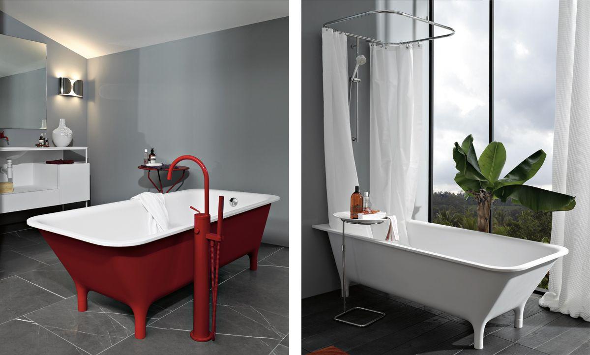 Vasche Da Bagno Zucchetti : Zucchetti. kos bathtubs collection bath pinterest