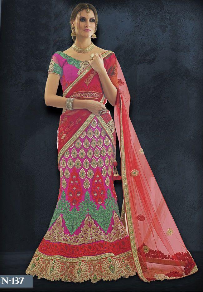 Lehenga Choli Designer Wedding Dress Indian Bollywood Pakistani Bridal Dresses #Shoppingover #Choli