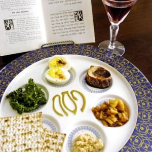 What is the proper greeting for passover holiday celebrations what is the proper greeting for passover m4hsunfo