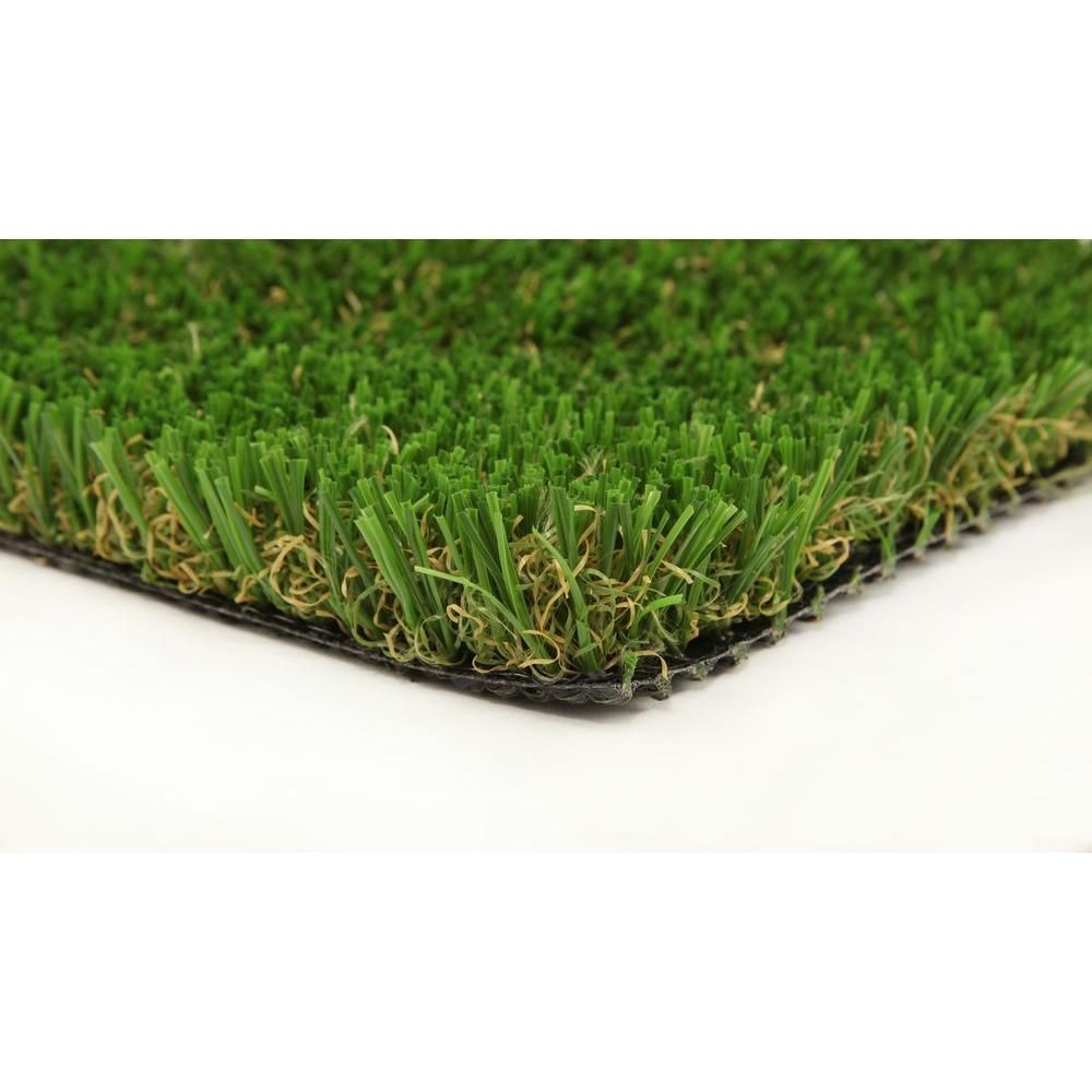 GREENLINE Pet/Sport 60 Artificial Synthetic Lawn Turf