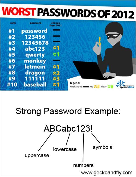 Lately I've received a few emails on 'How to hack Facebook account profile and password', being the most popular social networking site, there bound to be phishing websites or software that wants to gain access to your account for 'commercial' reasons such as promoting a certain products. I bet you came across such spam messages […]