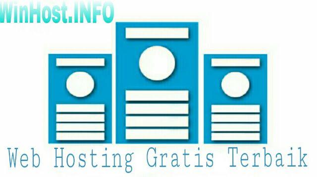22+ Free hosting for education info