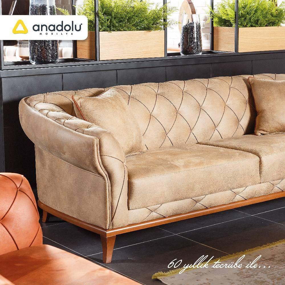 59 Likes 11 Comments Anadolu Mobilya 1957 Anadolumobilya1957 On Instagram Anadolu Mobilya 1957 Quot 60 Yilli Modern Sofa Designs Sofa Design Furniture