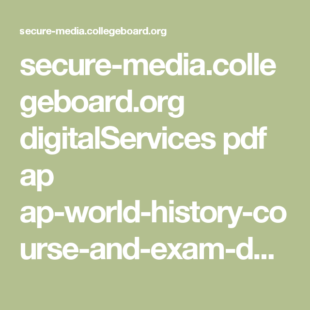 secure-media collegeboard org digitalServices pdf ap ap