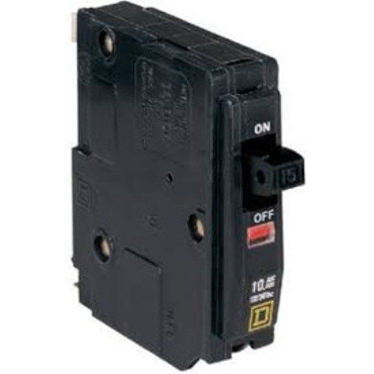 Commodity Electrical Q0120 Circuit Breaker In 2020 Circuit Gadget World Electrical Supplies