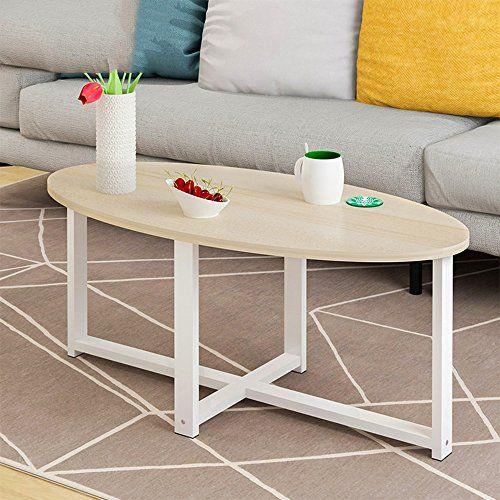Stupendous Dnsjb Computer Desk Coffee Table Sofa Side Table Low Table Machost Co Dining Chair Design Ideas Machostcouk