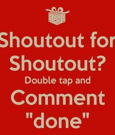 shoutout-for-shoutout-double-tap-and-comment-done.png (600×700)