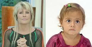 Resultado De Imagem Para Ana Maria Braga Jovem Braga Jovens