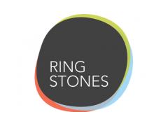 Ring Stones Jobs