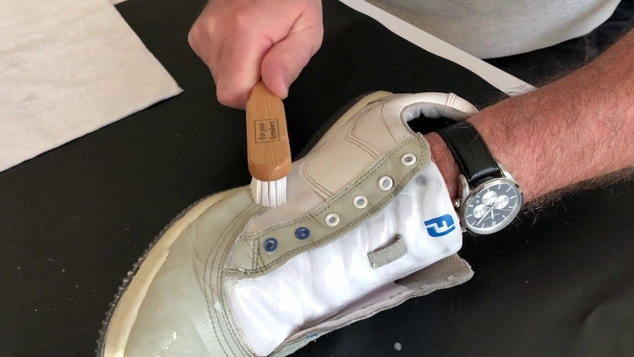 adidas Stan Winter Schuhe schwarz grau weiß