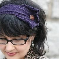 Knitting Inspiration - Knitting Projects on Craftsy!