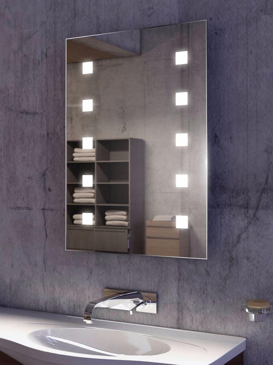 22+ Tall mirrored bathroom cabinet bq best