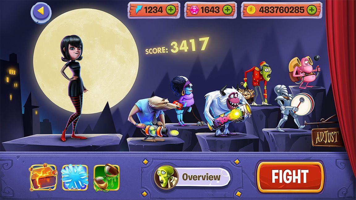 Image Result For Hotel Transylvania Game Game Pinterest Game - Hotel design games