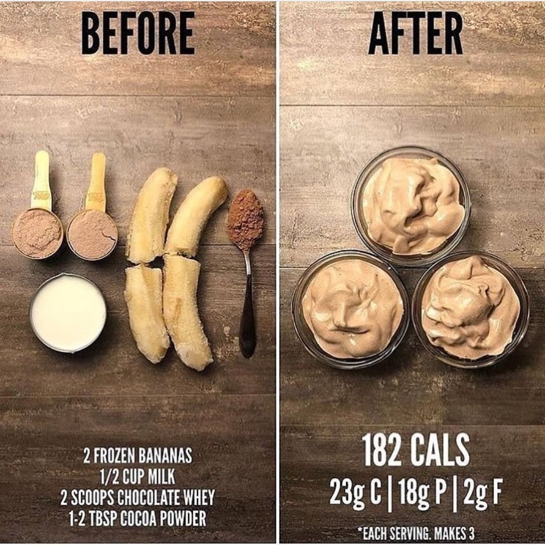"""Keto Diet Program on Instagram: """"Banana Protein Chocolate Frosty by @themealprepmanual When you eat Keto Food your body will Turn Your Fat into Energy to help you Lose…"""" #chocolatefrosty Keto Diet Program on Instagram: """"Banana Protein Chocolate Frosty by @themealprepmanual When you eat Keto Food your body will Turn Your Fat into Energy to help you Lose…"""" #chocolatefrosty Keto Diet Program on Instagram: """"Banana Protein Chocolate Frosty by @themealprepmanual When you eat Keto Food yo #chocolatefrosty"""