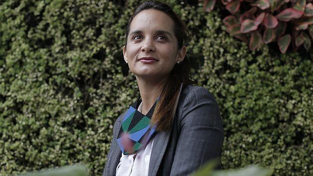 #Cáncer de mama: Casos se han duplicado en los últimos 5 años - Diario Perú21: Diario Perú21 Cáncer de mama: Casos se han duplicado en los…