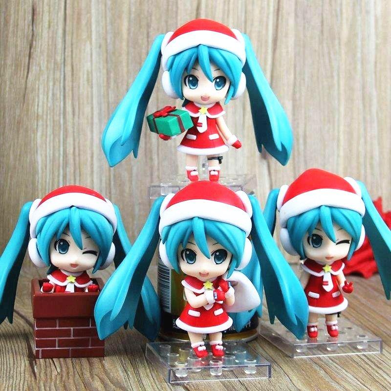 japanese anime christmas ornaments - Google Search | Wishlist ...
