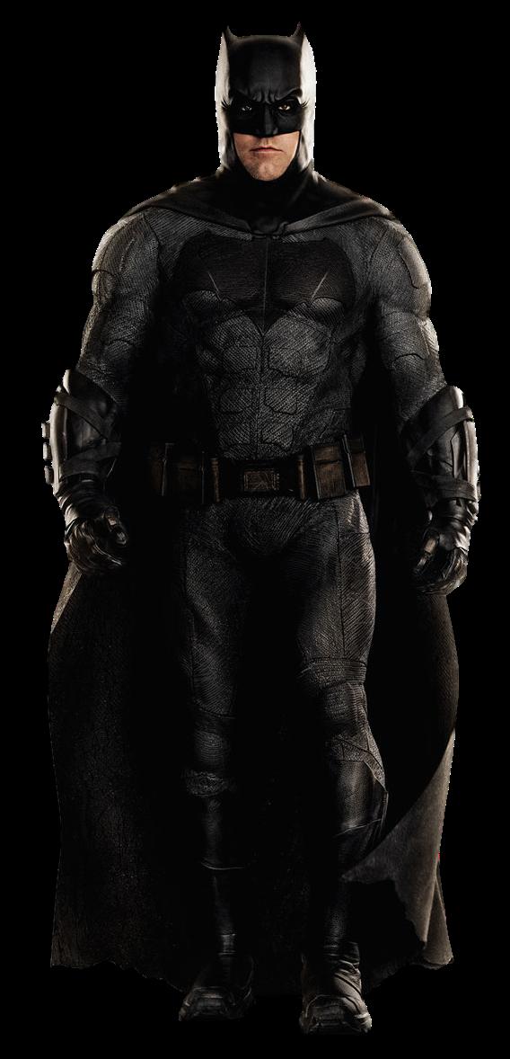 Batman Transparent By Https Www Deviantart Com Camo Flauge On Deviantart Batman Justice League Superman Suit