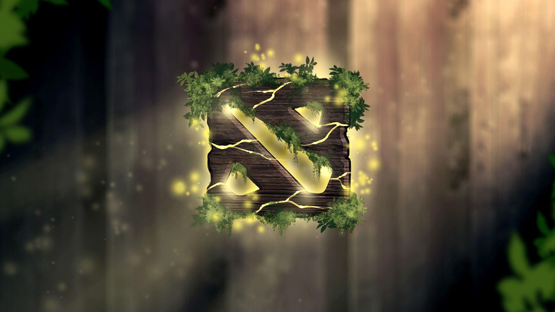 Logo Dota 2 Dota 2 Dota 2 Dota 2 Logo Dota 2 Game