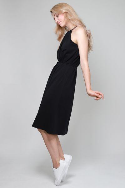 Lovjoi Dress Setubal