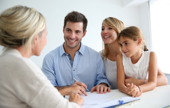Long Term Loans Arrange Your Quick Money Which Caters To Your All Emergency Need Of Convenient And Easy Repayment Payday Loans Payday Best Payday Loans