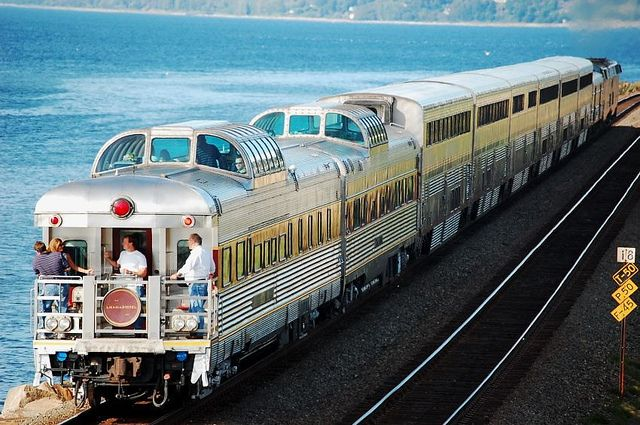Puget Sound private rail car - USA Rail car - railcar repair sample resume