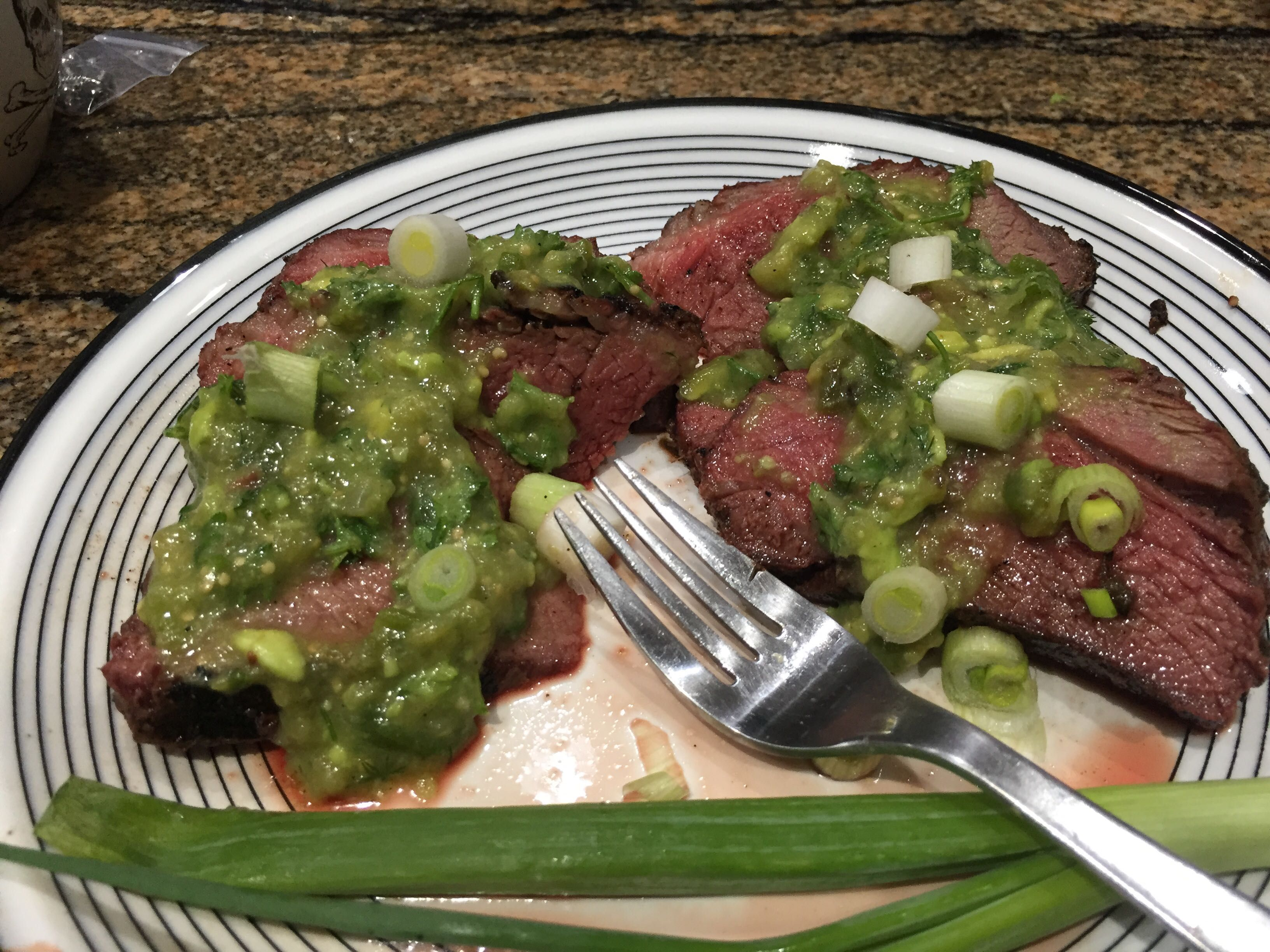 reddit the front page of the Keto recipes, Low