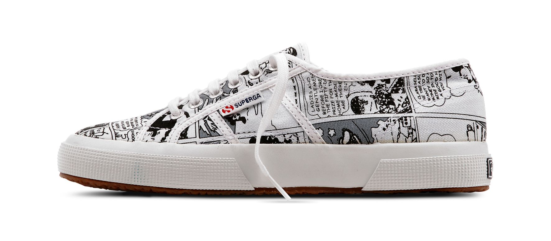 premium selection 3aef8 121b0 Superga #sneakers #shoes #superga #disney | ___SneakerS___ ...