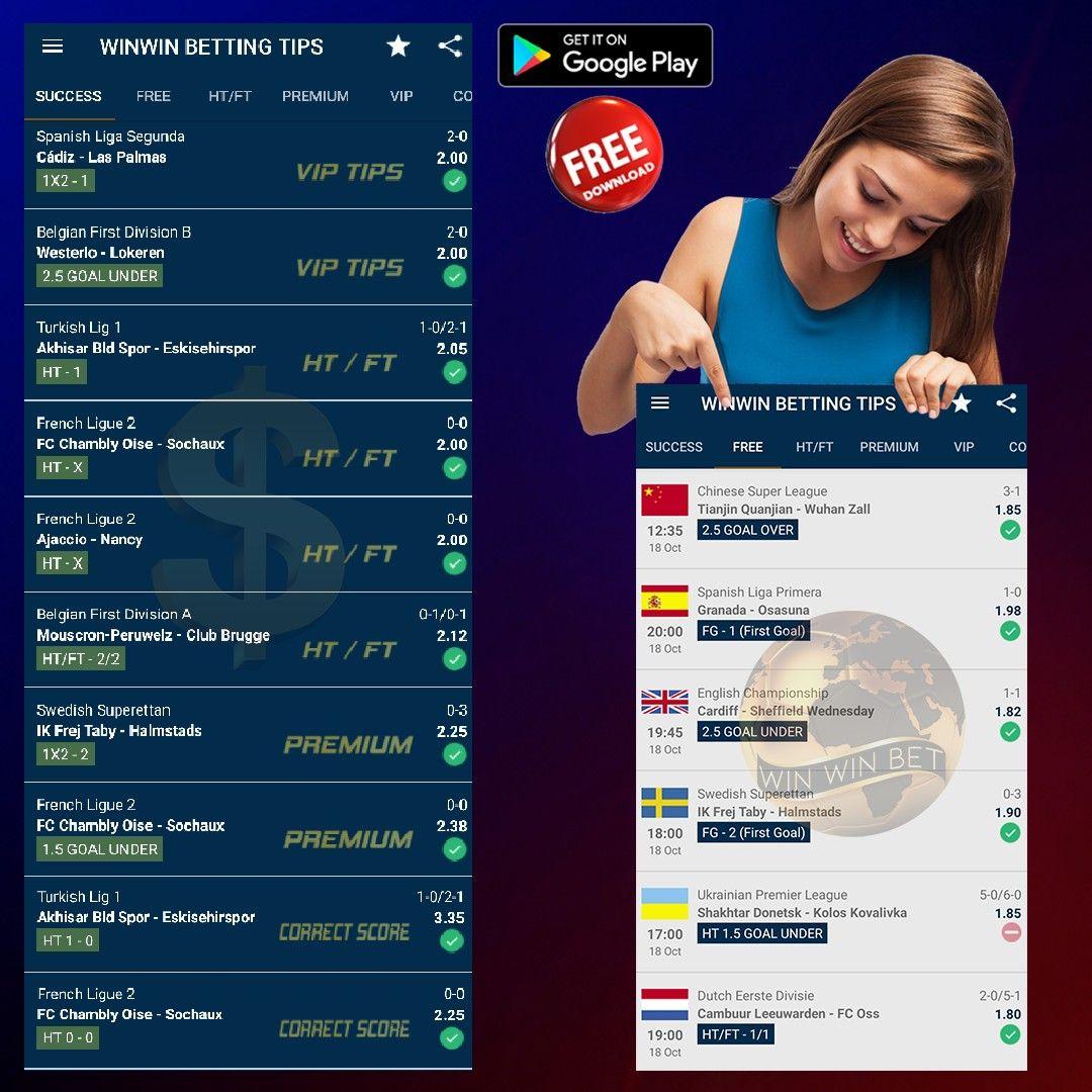 Bettingexpert soccer tips for girls canal 51 mgm online betting