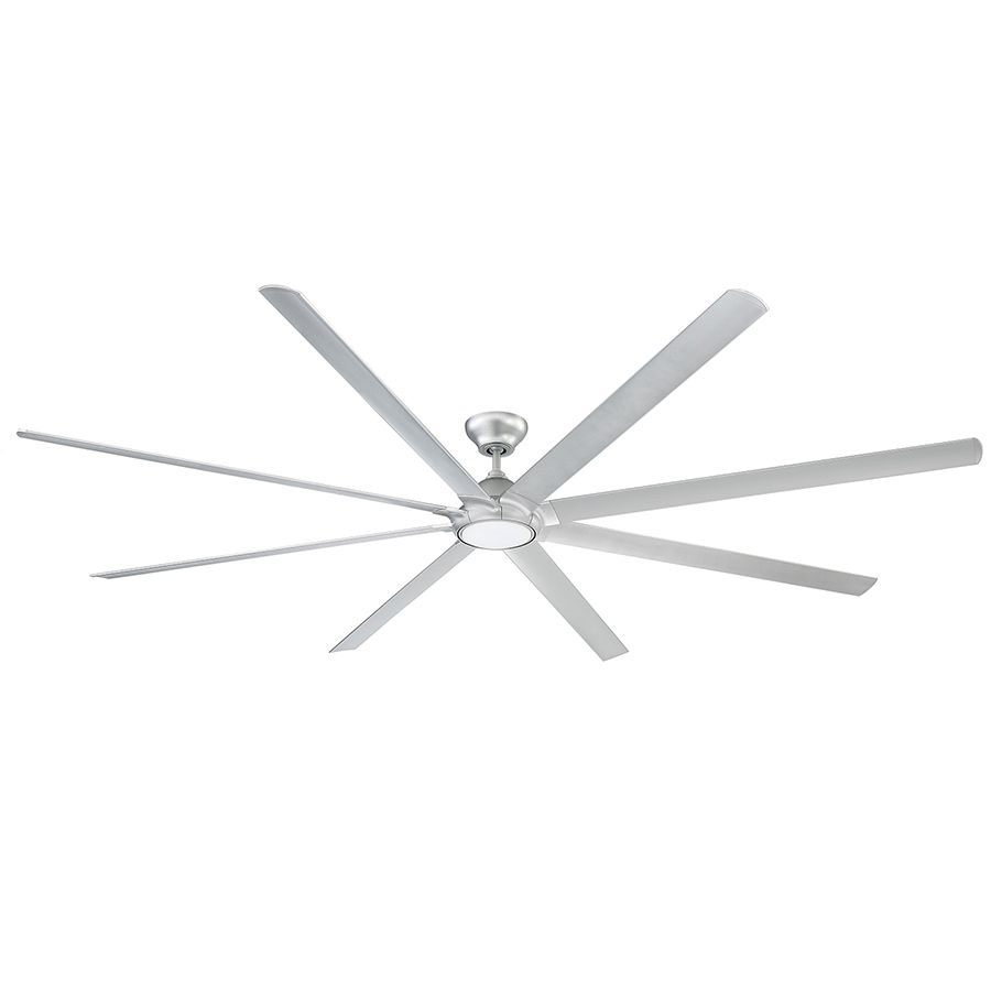 Hydra 120 With Images Modern Hydra Ceiling Fan