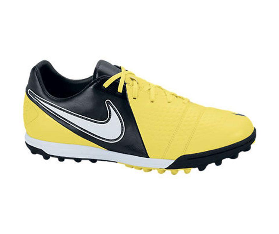 buy popular d3462 287c5 Nike Erkek Halı Saha Ayakkabı CTR360 Libretto II TF