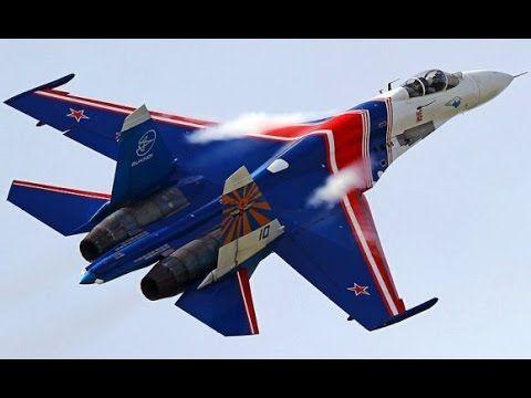 Pesawat Tercepat Inilah 10 Pesawat Tempur Tercepat Di Dunia Pesawat Jet Tempur Pertempuran Pesawat