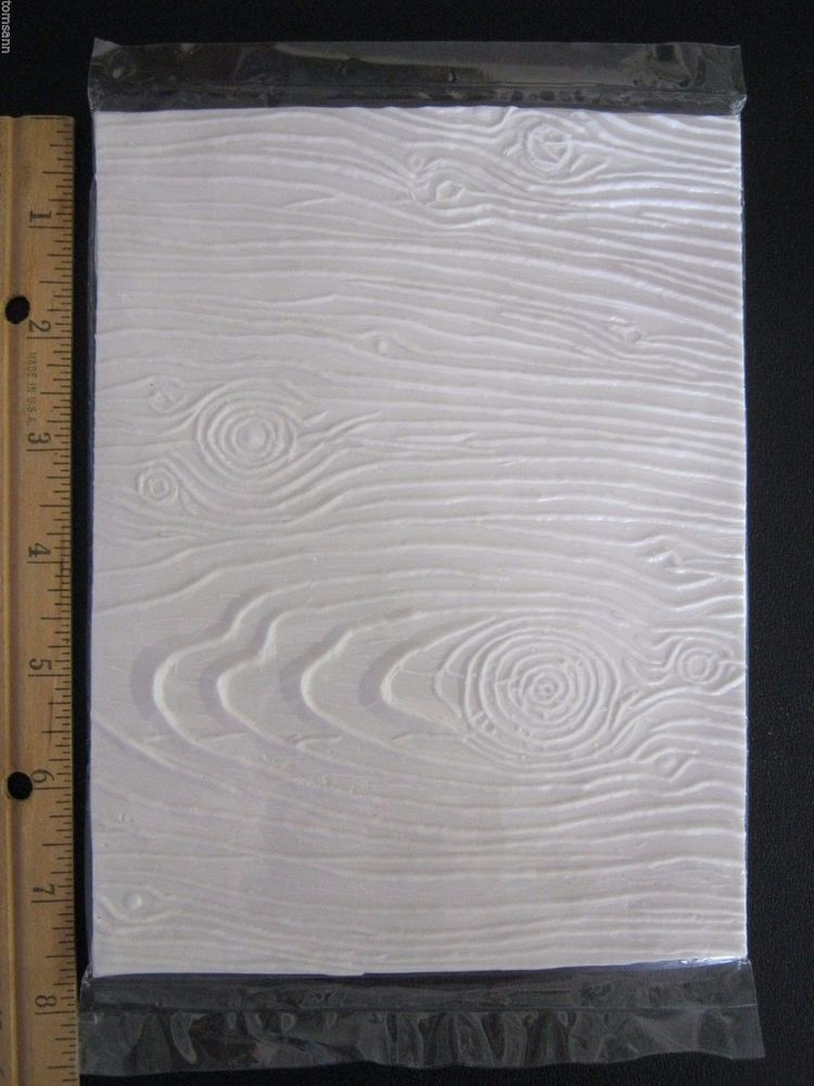 Wood Grain Texture Mat Silicone By A J Winbeckler Fondant