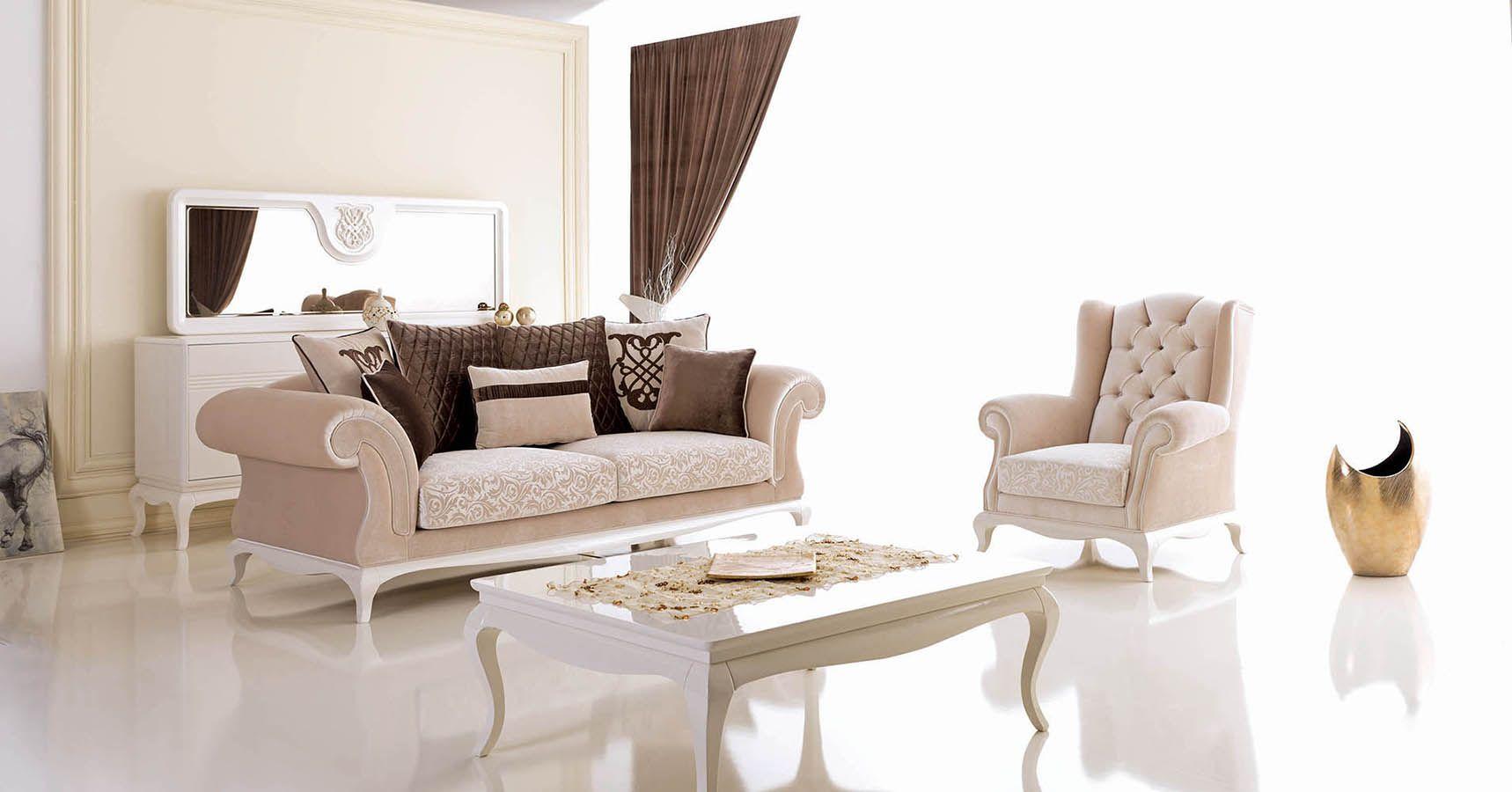 schones wohnzimmer mobel sitzgarnitur galerie images und cdcbffdfddc