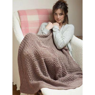 Knitting patterns galore berroco blossfeldt knit and crochet knitting patterns galore berroco blossfeldt dt1010fo