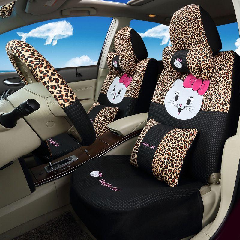 Super Car Seat Cover Auto Seat Covers For Maserati Levante Lifan Creativecarmelina Interior Chair Design Creativecarmelinacom