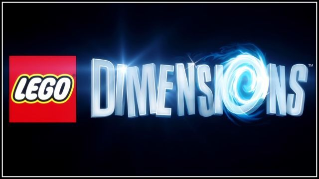 5 Franchises We Want to See in Lego Dimensions