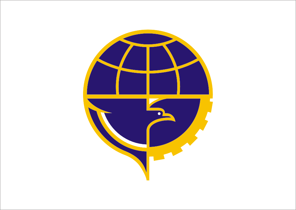 Logo Dinas Perhubungan Vector Desain Logo Logo Branding Gambar Hubungan
