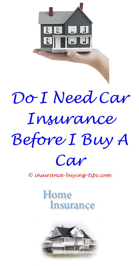 Medical Insurance Quotes Get A Quote For Car Insurance Ireland  Car Insurance And Insurance