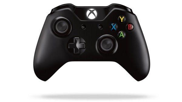 Xbox One Controller Xbox Controller Xbox One Video Games Xbox