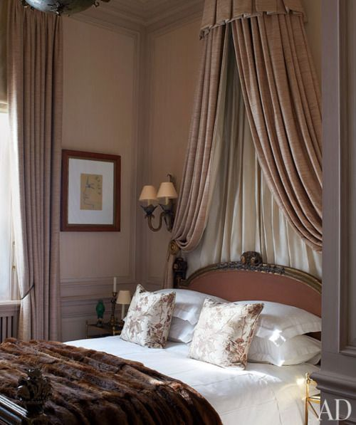 die besten 25 mokka schlafzimmer ideen auf pinterest braune farbe braune farbe w nde und. Black Bedroom Furniture Sets. Home Design Ideas