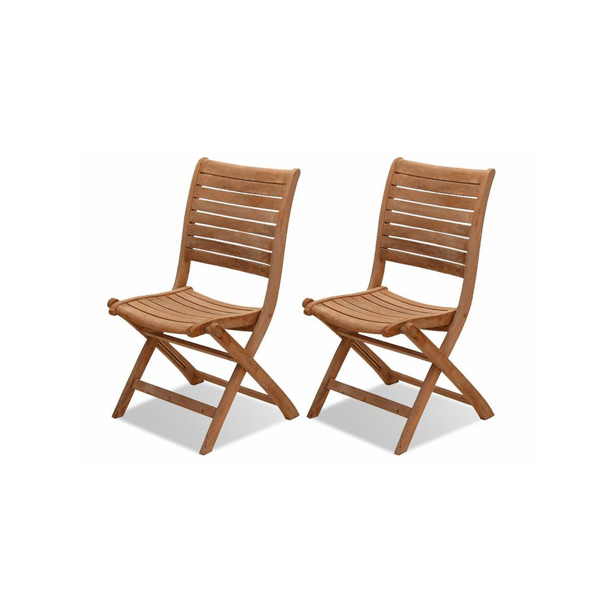 palu furniture. Teak Palu Outdoor Folding Chair Set, Brown Furniture
