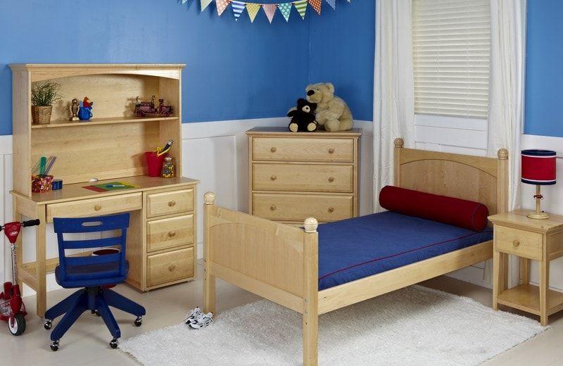 kids beds bedroom furniture bunk amp storage maxtrix sets shop the
