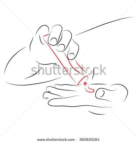 Hand Sanitizer Stock Vectors Vector Clip Art Shutterstock