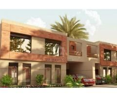 Park View Villas Lahore Residential And Commercial Plots On