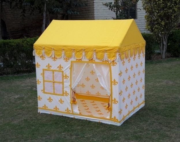 Play Tent House for Kids. Contact  +919871142533 & Play Tent House for Kids. Contact : +919871142533 | Kids Zone ...